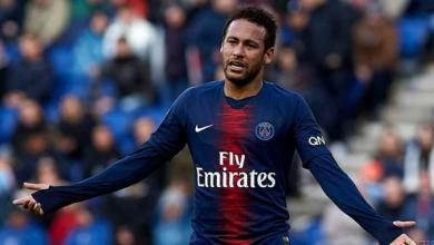 Photo of Zidane Say Neymar To Madrid Is Possible