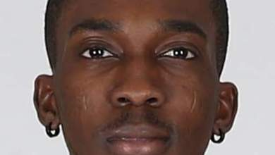 Photo of Mukaila Ajanaku: Henry Onyekuru travels for close to 3 hours from France to Turkey to barb his hair