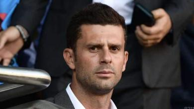 Photo of Genoa Appoint Thiago Motta As New Coach