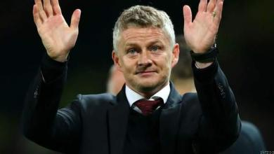 Photo of Solskjaer: Why Chelsea youngsters are better than Man Utd's