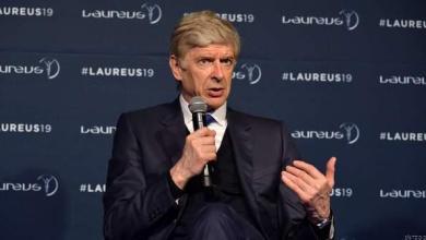 Photo of Wenger Says Bayern Munich Talks Set for Next Week