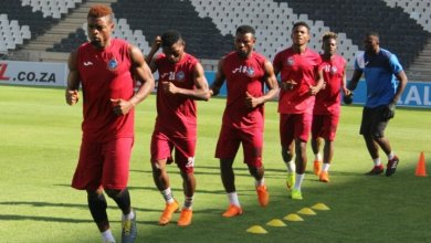 Photo of CAFCC: Nigeria To Have Two Rep. In Group Stage