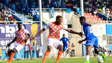 Photo of NPFL: Matchday 5 Beckons In All Centres
