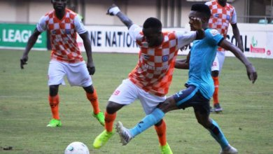 Photo of NPFL: Akwa United Management Calls For Patience, Faith In Team