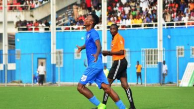 Photo of NPFL Matchday 5 Review: Away Wins Galore As Rangers Misery Continues