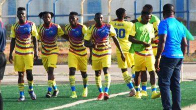 Photo of NPFL: Conditional Approval For Kwara Utd As LMC Approves Change Of Akwa Starlets To Dakkada Intl