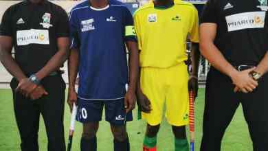 Photo of #ACCC2019: Kada Stars reign supreme over Niger Flickers in Egypt; Kada Queens bow to Ghana Police