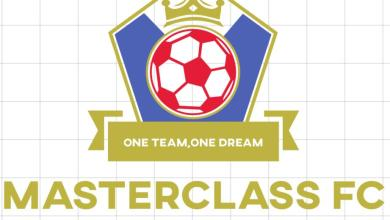 Photo of Taking Wasting Talents Off The Street Birthed Masterclass Academy Says Seun Oyesanya