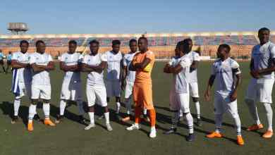 Photo of NPFL: Classy Rivers United tame Adamawa United