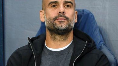 Photo of Man City Have A Duty To Continue Title Race Says Guardiola