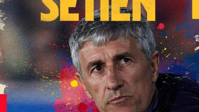 Photo of OFFICIAL: Barcelona Confirms Quique Setien As New Manager