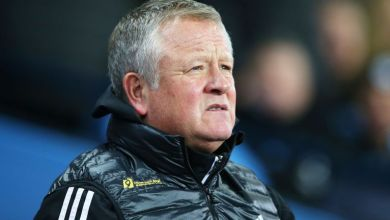 Photo of Chris Wilder Extends Sheffield Utd Contract