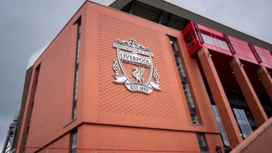 Photo of Liverpool To Slash Ticket Fee For FA Cup Replay