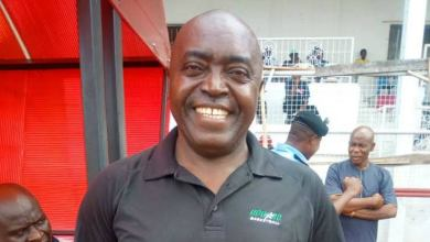 Photo of Enyimba trash Abia Warriors in replay to force Emmanuel Deutsch into resignation
