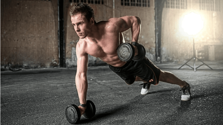 man-exercise-fitness-health-