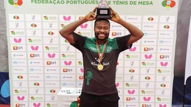 Photo of Quadri ends time in Portugal with a league title as he moves to Germany