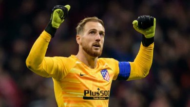 Photo of Jan Oblak open to Chelsea move?