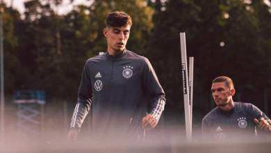 Photo of Revealed: Kai Havertz to cost Chelsea £72m plus add-on not £92m