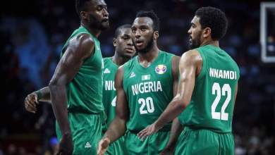 Photo of Afrobasket Qualifiers: Mike Brown releases 20 man provisional list