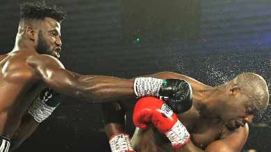 Photo of Ajagba may get his shot at heavyweight title with Fury but not with Joshua