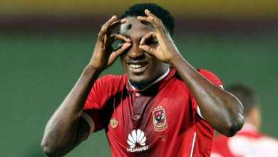 Photo of No Nigerian clubs as Ajayi's Al Ahly tops list of top 10 Africa's Richest clubs in 2020