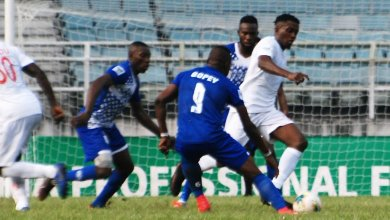 Photo of Enyimba visit Wolves as Plateau United host Rivers United in rescheduled NPFL fixtures