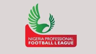 Photo of NPFL Matchday 6 Preview