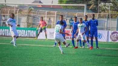 Photo of NWFL Week 2 Review: FC Robo, Edo & Bayelsa Queens win again