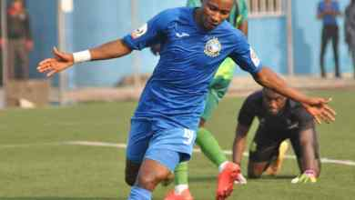 Photo of Enyimba go top, Abia Warriors finally end winless run in NPFL