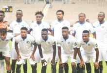 Photo of Enyimba secure dramatic comeback to salvage point at home to FC Ifeanyi Ubah