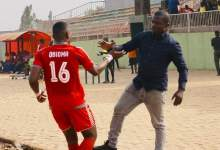 Photo of Heartland pick up come-from-behind victory as Adamawa United pick up first win of season