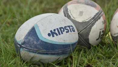 Photo of The Best Gifts for Avid Rugby Fans