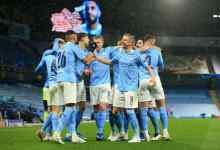 Photo of Manchester City complete fixtures for 2021/22 Premier League season