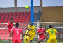 Photo of Atshimene keeps Akwa United on top of NPFL as Musa grabs assist in winning return