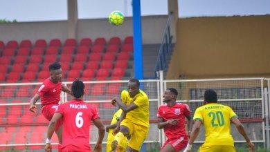 Photo of Atshimene keeps Akwa United on top of NPFL as Musa grabs assist in winning return