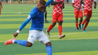 Photo of NPFL titans set to clash on Matchday 25 as Enyimba and Kano Pillars rekindle rivalry