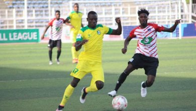 Photo of Nasarawa United to face stern Rivers United test as Enyimba visits Plateau United in NPFL Matchday 29