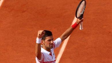 Photo of Djokovic defeats Berettini to set up blockbuster clash with Nadal