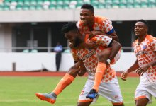 Photo of Akwa United opens up four-point gap at NPFL summit with win over Adamawa United