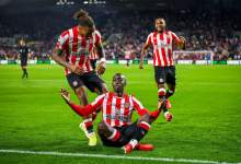 Photo of Liverpool held by plucky Brentford in Premier League classic