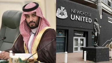 Photo of Takeover makes new Newcastle owners richest football club owners in the world