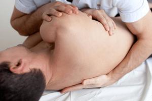 chiropractic, chiropractor, chiropractic adjustment