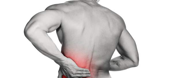 Treatments for Low Back Pain