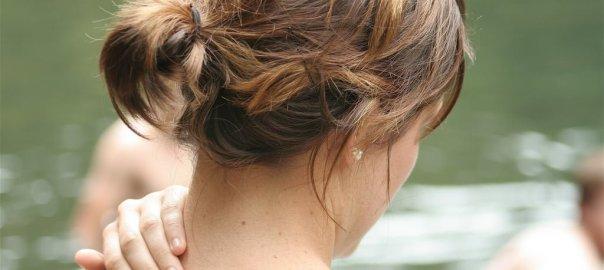 Acute Neck Pain Treatments