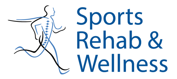Sports-Rehab-Wellness