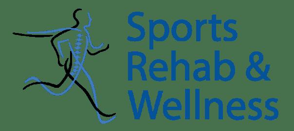 Sports-Rehab-Wellness