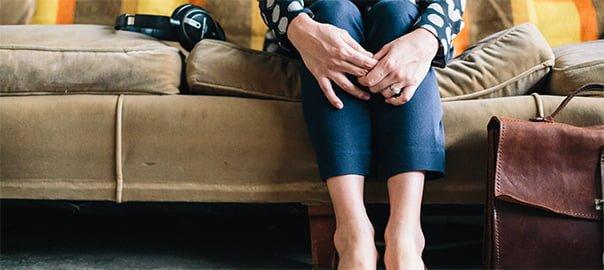 Can a Chiropractor help arthritis?
