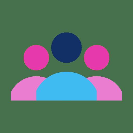 SRIcon_Kundengruppe