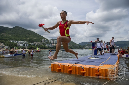 Asia leading photo & video specialized sport creative agency   The Power of Sport Images   Hong Kong   London