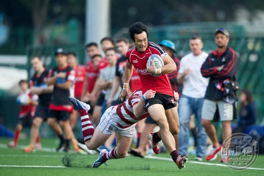 20131208-rugby01